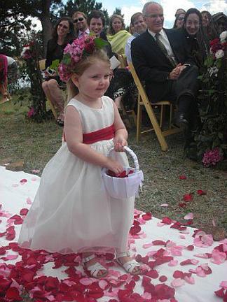 8d725502edf beach wedding ideas