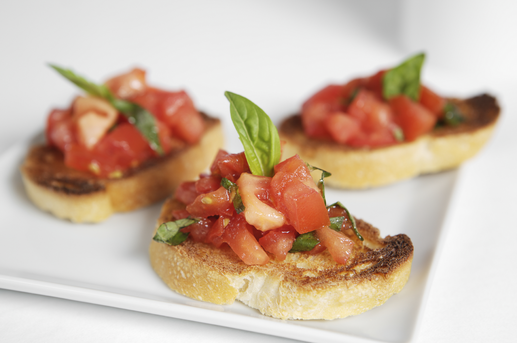 Word of the Week: Hors d'oeuvres | Ribbon Box Events Blog
