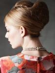 pearl brooch neckalce back