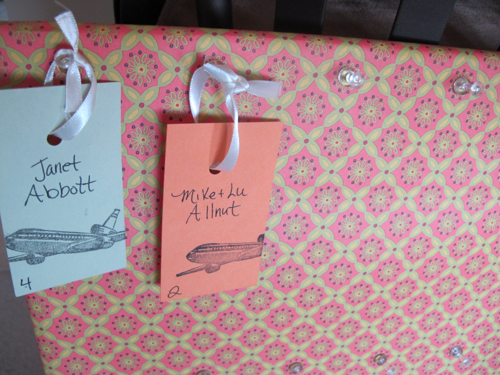 Inspiration | Ribbon Box Events Blog